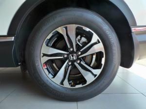 Honda CR-V 2.0 Comfort - Image 9