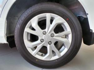 Honda Amaze 1.2 Trend - Image 9
