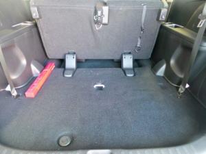 Honda BR-V 1.5 Comfort auto - Image 8