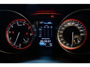Suzuki Swift 1.4T Sport - Image 11