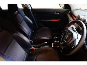 Suzuki Swift 1.4T Sport - Image 6