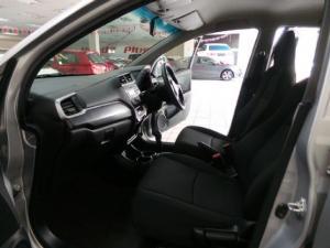 Honda Brio Amaze sedan 1.2 Comfort auto - Image 12