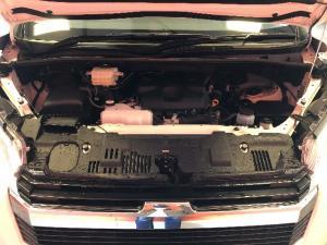 Toyota Quantum 2.8 GL 14 Seat - Image 2