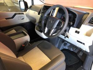 Toyota Quantum 2.8 GL 14 Seat - Image 5