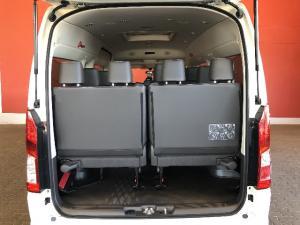 Toyota Quantum 2.8 GL 14 Seat - Image 6