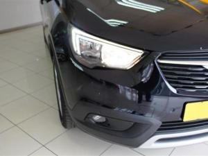 Opel Crossland X 1.2T Cosmo automatic - Image 16