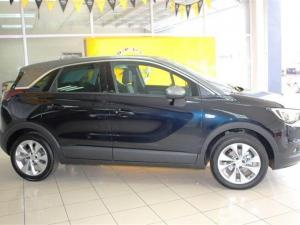 Opel Crossland X 1.2T Cosmo automatic - Image 2
