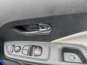 Nissan Micra 1.0T Tekna Plus - Image 12