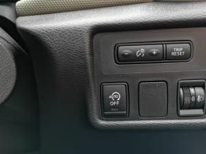 Nissan Micra 1.0T Tekna Plus - Image 13