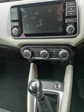 Nissan Micra 1.0T Tekna Plus - Image 14