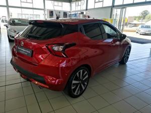 Nissan Micra 1.0T Tekna Plus - Image 6