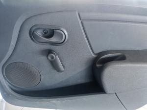 Nissan NP200 1.5 DCi Safety PackS/C - Image 16