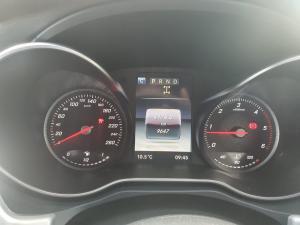 Mercedes-Benz X350d 4MATIC Power - Image 6