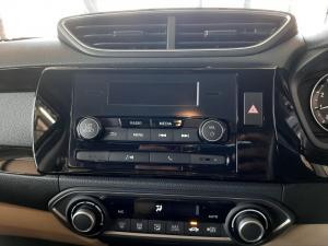 Honda Amaze 1.2 Comfort - Image 8