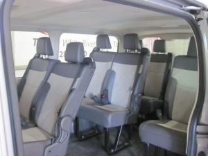 Toyota Quantum 2.8 GL 11 Seat - Image 13