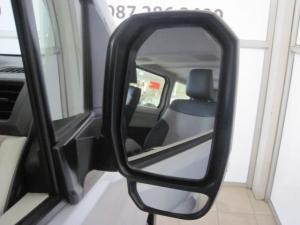 Toyota Quantum 2.8 GL 11 Seat - Image 18
