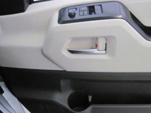 Toyota Quantum 2.8 GL 11 Seat - Image 19