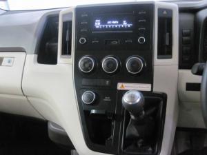 Toyota Quantum 2.8 GL 11 Seat - Image 20