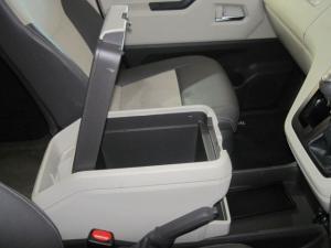 Toyota Quantum 2.8 GL 11 Seat - Image 21