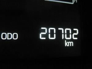 Toyota Quantum 2.8 GL 11 Seat - Image 22