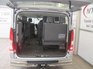 Toyota Quantum 2.8 GL 11 Seat - Image 7