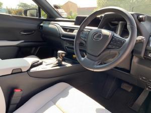 Lexus UX 250h SE - Image 19