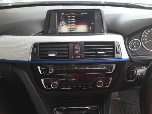 BMW 3 Series 320d M Sport auto - Image 14