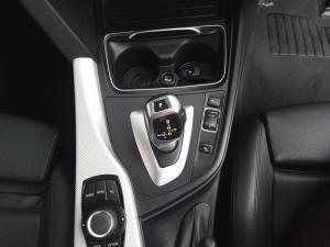 BMW 3 Series 320d M Sport auto - Image 15