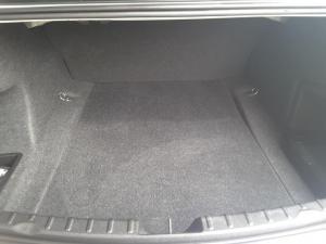 BMW 3 Series 320d M Sport auto - Image 16