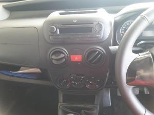 Fiat Fiorino 1.3 Multijet - Image 14