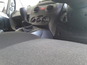 Fiat Fiorino 1.3 Multijet - Image 16