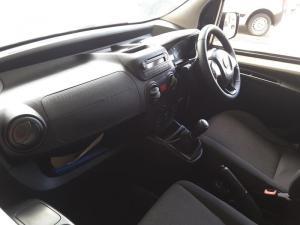 Fiat Fiorino 1.3 Multijet - Image 17