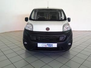 Fiat Fiorino 1.3 Multijet - Image 2