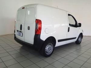Fiat Fiorino 1.3 Multijet - Image 3