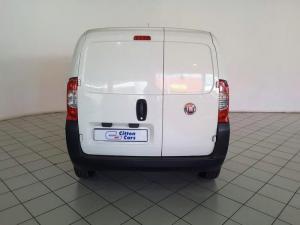 Fiat Fiorino 1.3 Multijet - Image 4