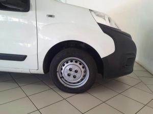 Fiat Fiorino 1.3 Multijet - Image 6