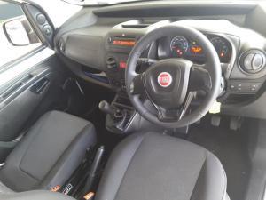Fiat Fiorino 1.3 Multijet - Image 8