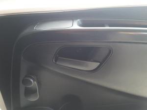 Fiat Fiorino 1.3 Multijet - Image 9