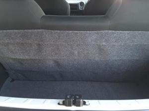 Honda Brio hatch 1.2 Trend - Image 15