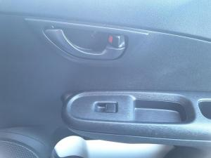 Honda Brio hatch 1.2 Trend - Image 8