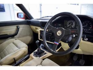 BMW 535i NEW Gen. - Image 27
