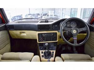 BMW 535i NEW Gen. - Image 31