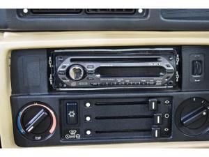 BMW 535i NEW Gen. - Image 32