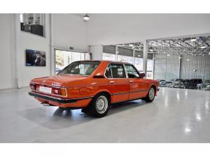 BMW 535i NEW Gen. - Image 35