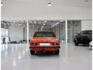 BMW 535i NEW Gen. - Image 36