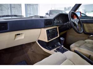 BMW 535i NEW Gen. - Image 40