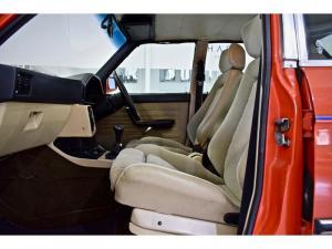 BMW 535i NEW Gen. - Image 41