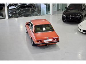 BMW 535i NEW Gen. - Image 42