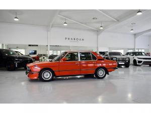 BMW 535i NEW Gen. - Image 1