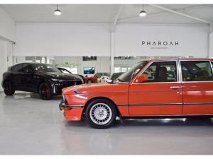 BMW 535i NEW Gen. - Image 4